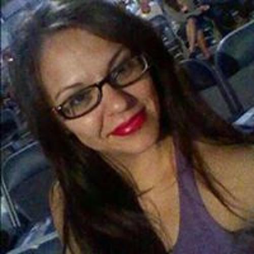 Luisa Rosales's avatar