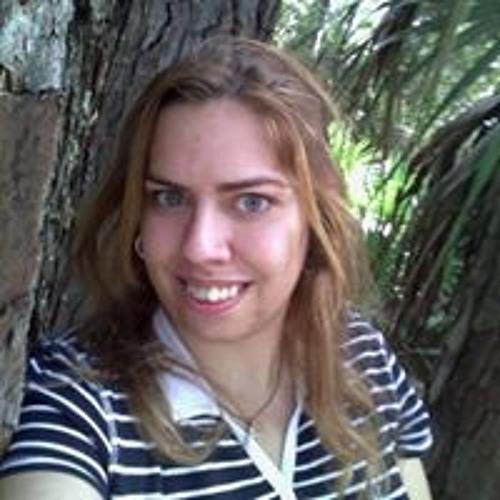 Heather Leeann's avatar