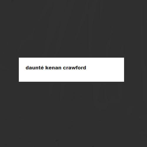 dauntec's avatar