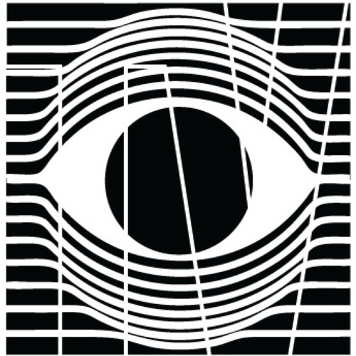 Terror Vision's avatar