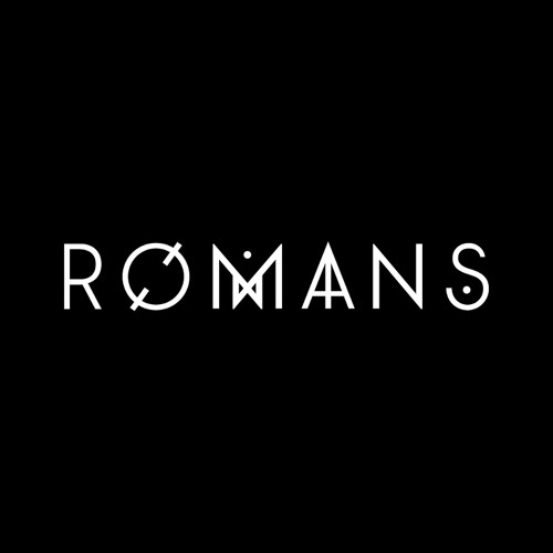 ThisIsROMANS's avatar