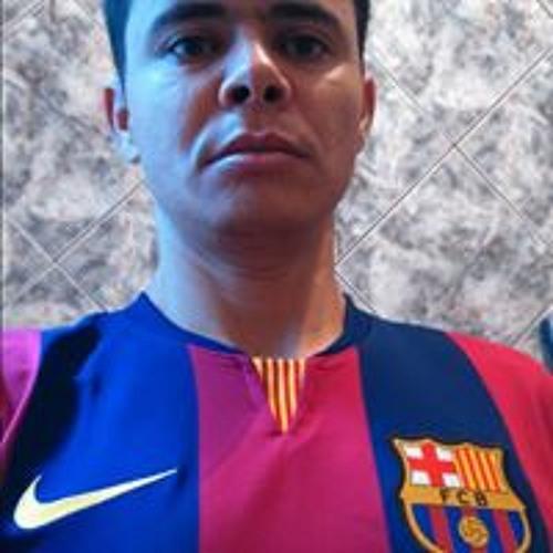Marcelo Siqueira's avatar