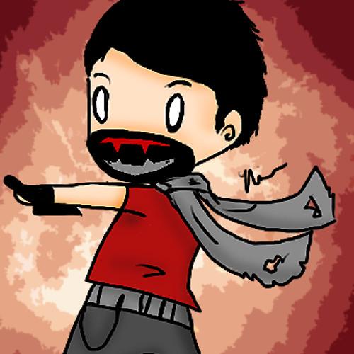 Antaresu's avatar