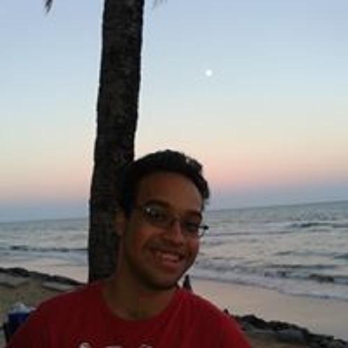 Ramon Henrique's avatar