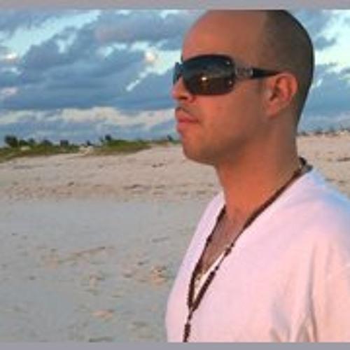 dj ruby rube's avatar