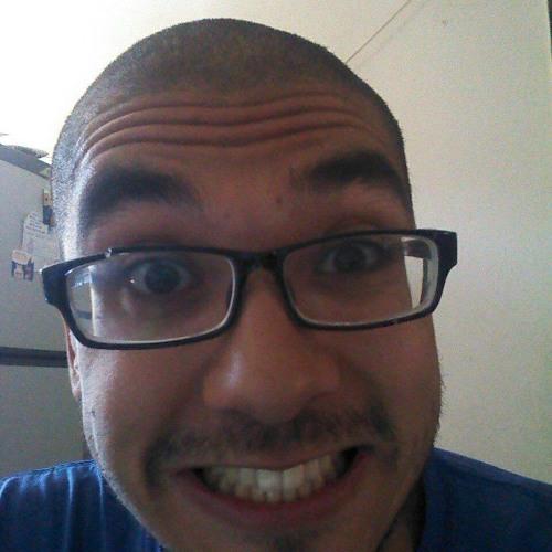 Panxote!'s avatar