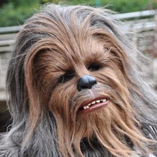 Chew Bacca's avatar