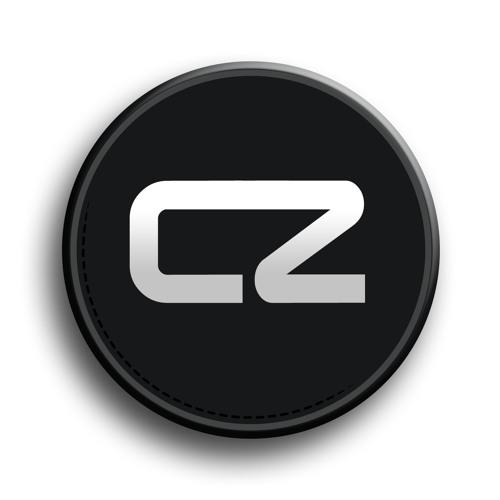 Cagez's avatar