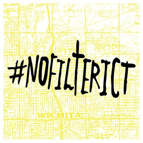 NoFilterICT's avatar