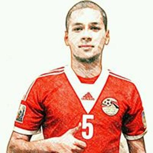 Samir Abdelftah Samir's avatar