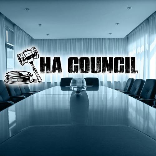 tha council