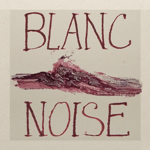 Blanc Noise's avatar