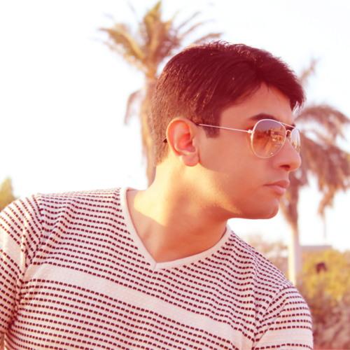 Adeel Sarwar Ghouri's avatar