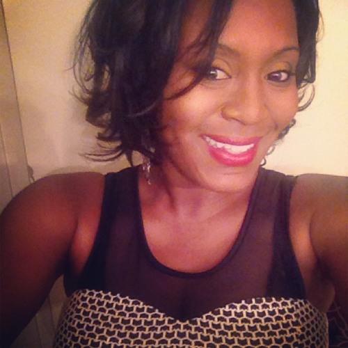 Brooke Lovejones's avatar