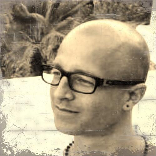 DJ de la cruz's avatar