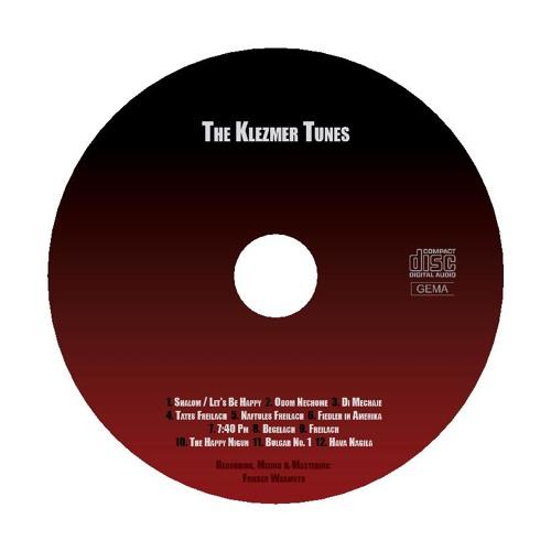The Klezmer Tunes's avatar