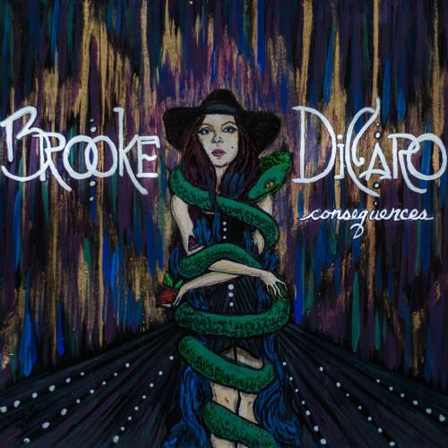 Brooke DiCaro's avatar