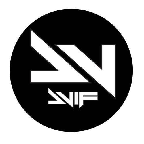 DVIF's avatar