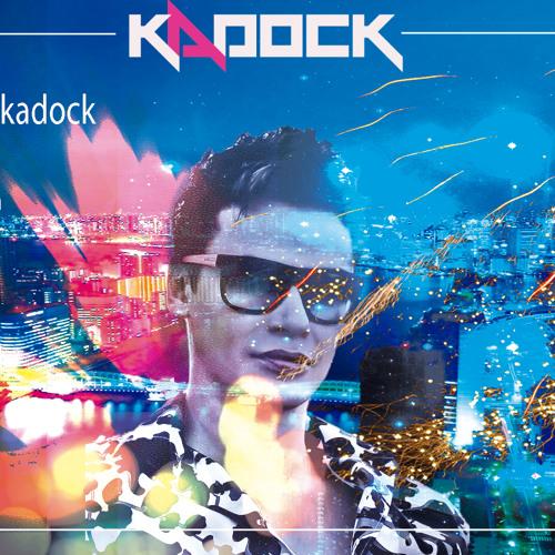 KADOCK's avatar