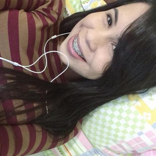 sabrinamatos's avatar