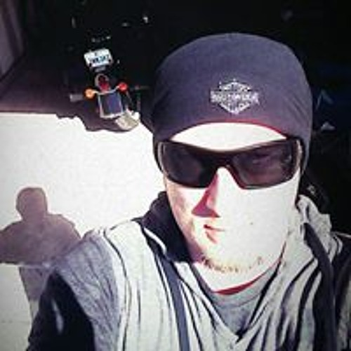 Will Fulcher's avatar