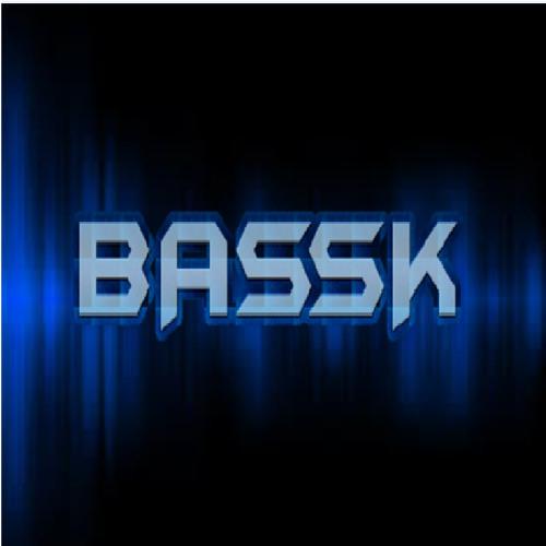 Bassk Music's avatar