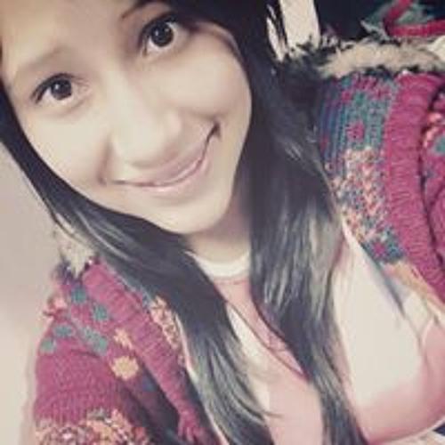 Aranza Elizabeth's avatar