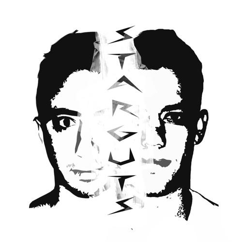 STARGUTS's avatar