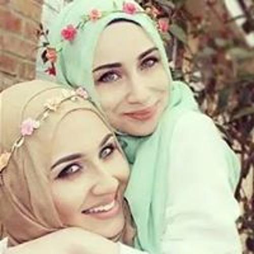 Habiba Mohamed's avatar
