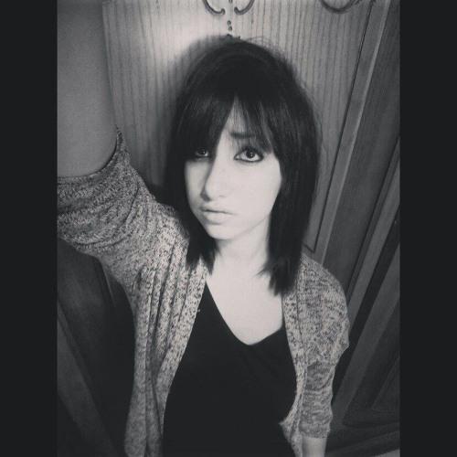 mona_h_mohamed's avatar