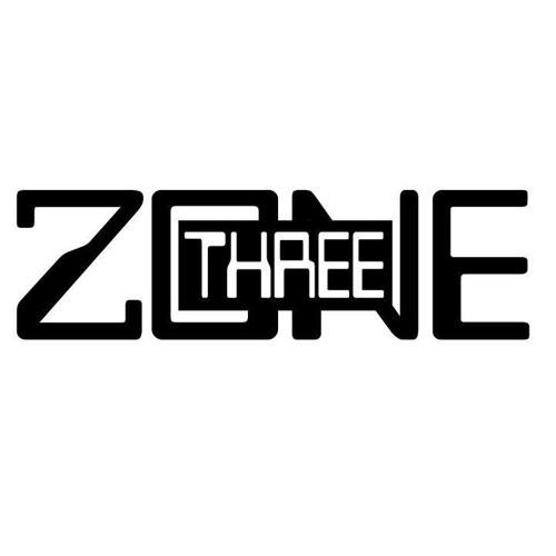 ZONETHREE's avatar