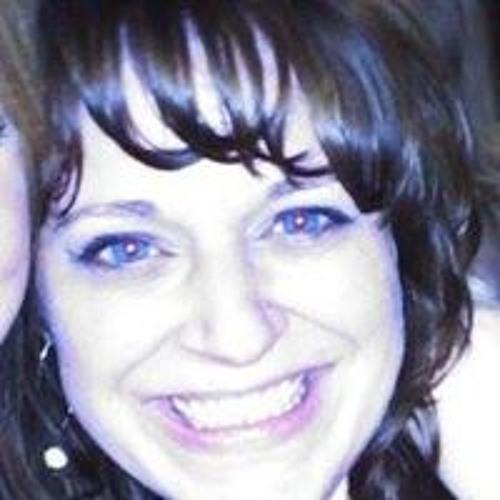 Dawna Duff Bates's avatar