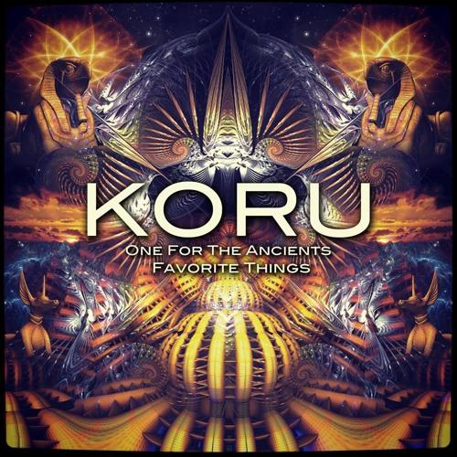 Koru_'s avatar