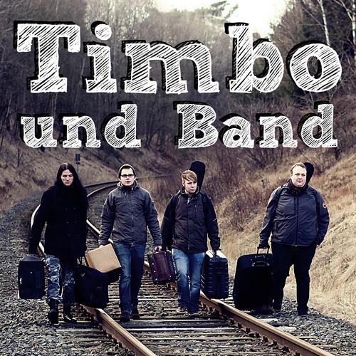 Timbo und Band's avatar