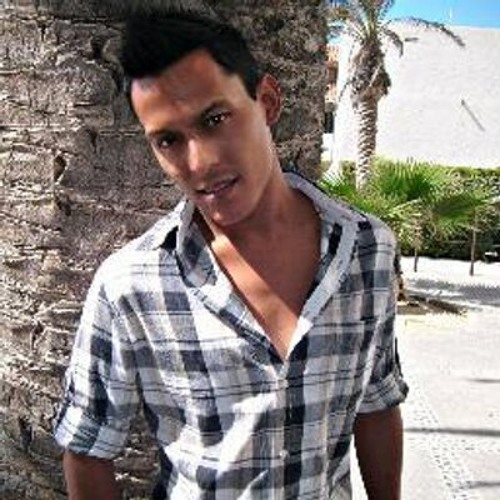Luis Alfonso Escarcega's avatar
