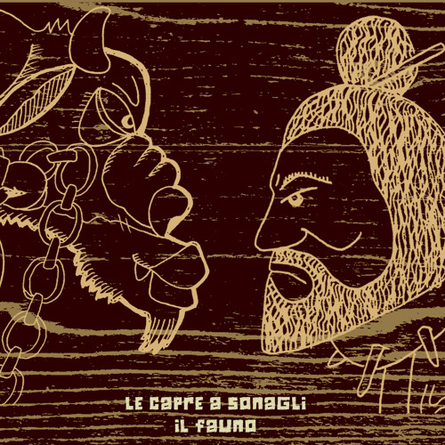 Le Capre a Sonagli's avatar