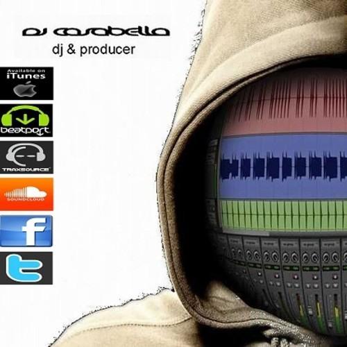 dj.casabella's avatar