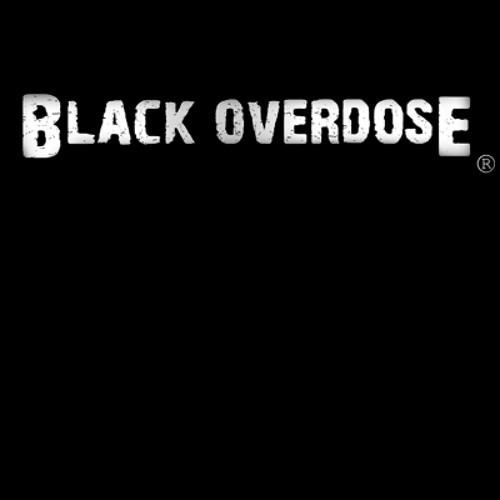 BlackOverdose's avatar