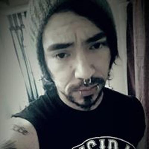 Gerald Vigil's avatar
