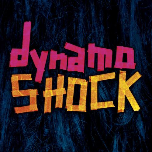 Dynamo Shock's avatar
