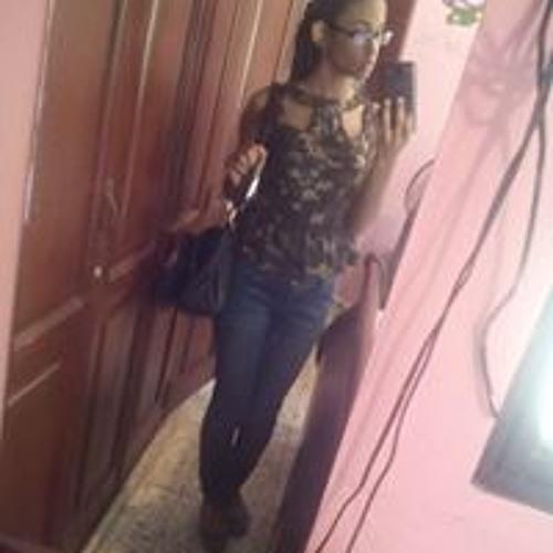 Carolina Moreta's avatar
