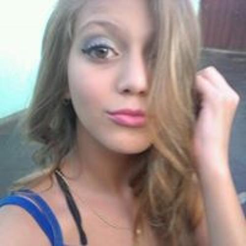 Beatriz Alkimim Chimango's avatar