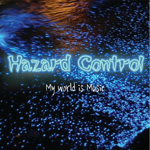 Hazard-Control's avatar