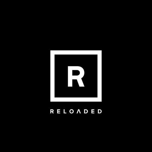 Reloaded Agency's avatar