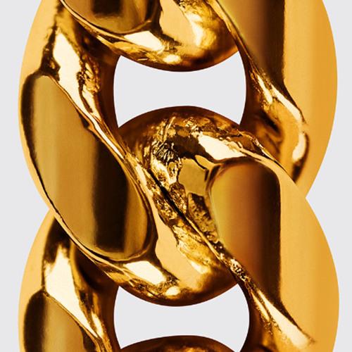 Versace Of Houston's avatar
