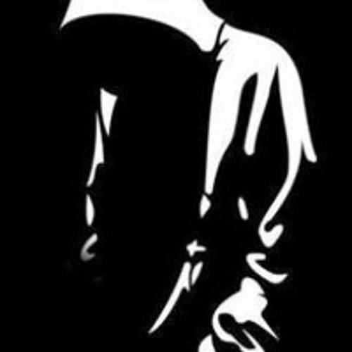 ninja wang wang's avatar