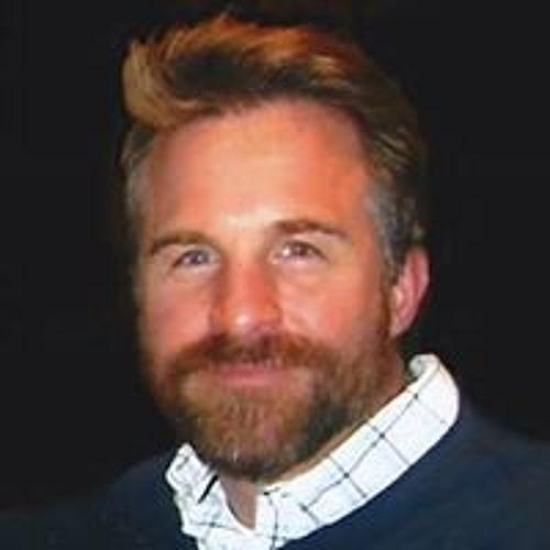 Brian Busche's avatar