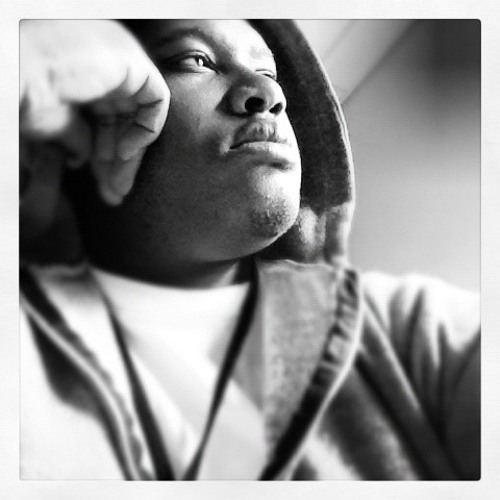ThisN1ggaFatt's avatar
