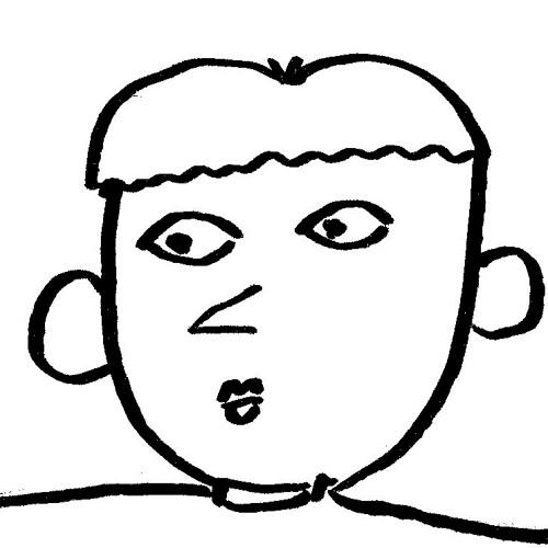 MC TANIGUCHI's avatar