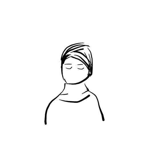noah rozz's avatar